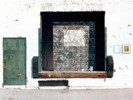 The Art Dock #6 - Winter 1982