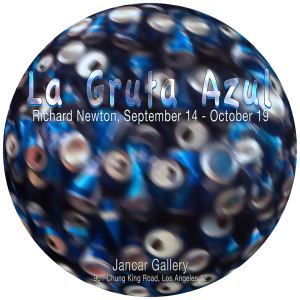 La_Gruta_Azul_evite_circle_rna
