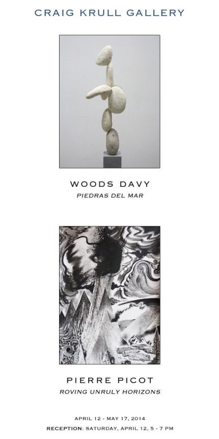 WoodsDavy_Pierre Picot2014 CU