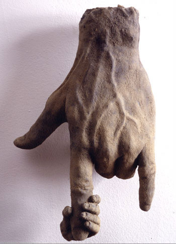 WEB_Hand-Series-3-1998-Edition-of-12-12x7x3-inches-cast-dirt