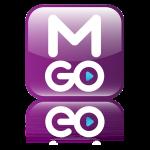 MGO_Careers_Logo